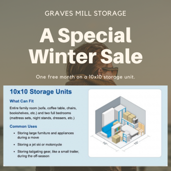 Special Winter offer!!!!!